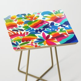 OTOMI Side Table