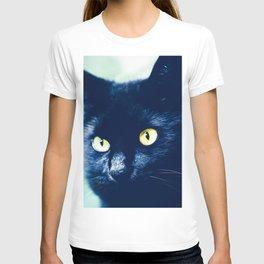 Bocelli T-shirt