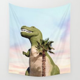 Cabazon Wall Tapestry