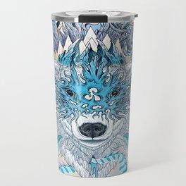 Ursa Travel Mug