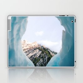 Franz Josef Laptop & iPad Skin