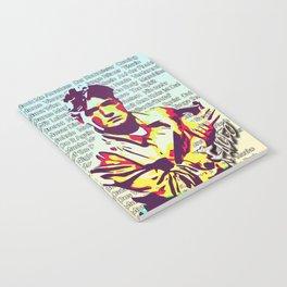Falco Discography Notebook