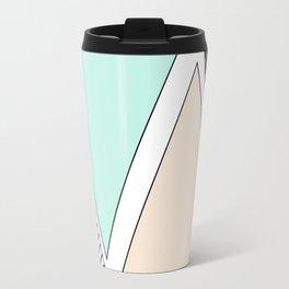 Aphrodite 1 Travel Mug