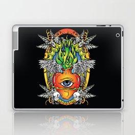 Wings 'n Things .... Laptop & iPad Skin