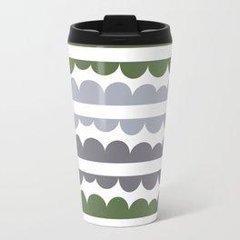 Mordidas Kale Travel Mug