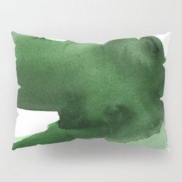 Dreams Awakened 3D by Kathy Morton Stanion Pillow Sham
