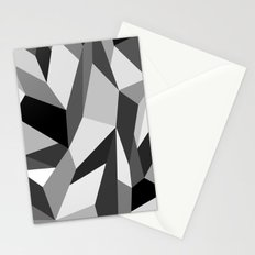 Apex Stationery Cards