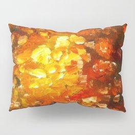 Deja Entendu Pillow Sham