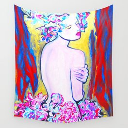 COVER ME  #society6 #decor #buyart   https://www.youtube.com/watch?v=iYFz4pKclyA Wall Tapestry