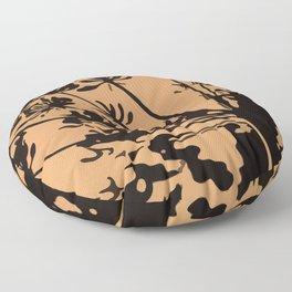Stalwart Floor Pillow
