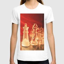 Chess1 T-shirt