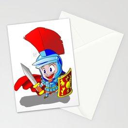 Romano Stationery Cards