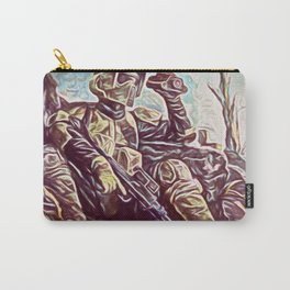 Scout Trooper Carry-All Pouch