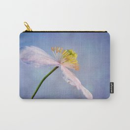 Hold Your Head Up Carry-All Pouch