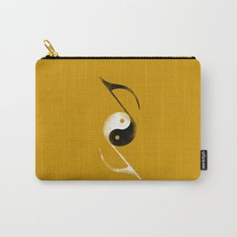 balance music Carry-All Pouch