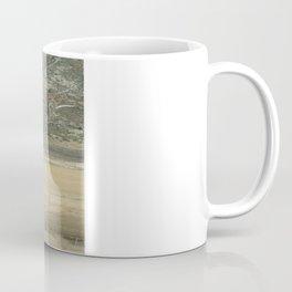 Standing Strong LT Coffee Mug