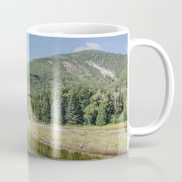 McIntyre Range I Coffee Mug