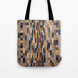 Construction 177 Tote Bag