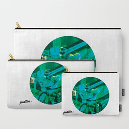 Astana Colours Carry-All Pouch