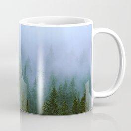In a Dream Coffee Mug