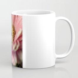 Sincerity Coffee Mug