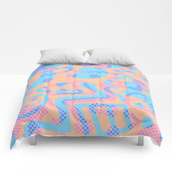 Havana Comforters
