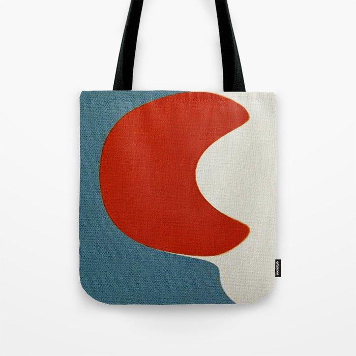 Kin (Sun) Tote Bag
