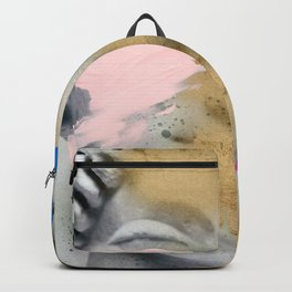 Composition 514 Backpack