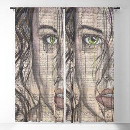 My Addiction Blackout Curtain