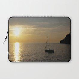 Sailing boat  Laptop Sleeve