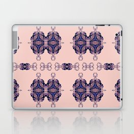 p12 Laptop & iPad Skin