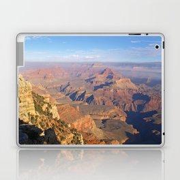 The Grand Canyon Laptop & iPad Skin