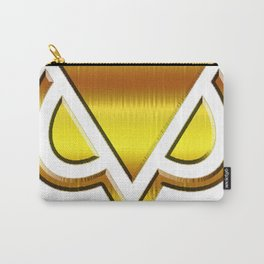 vanoss golden new edition copy Carry-All Pouch