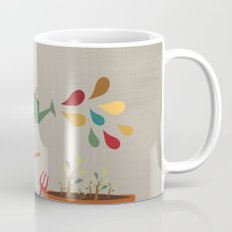 Assistant Mug