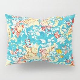 The Forbidden City-lunar white Pillow Sham