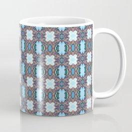 Funny Face L2 Coffee Mug