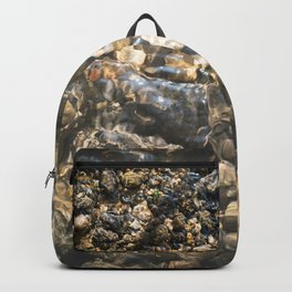 Doulting Pebbles Backpack