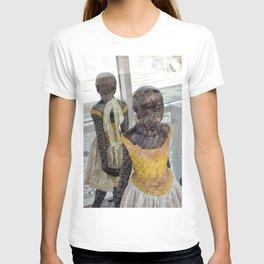 Danseuses T-shirt