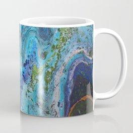 Squish you Coffee Mug