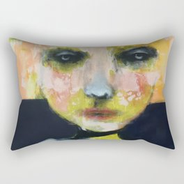 Pastel by Marstein Rectangular Pillow