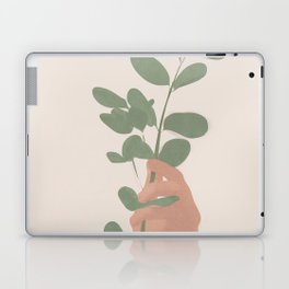 Tree Branch Laptop & iPad Skin