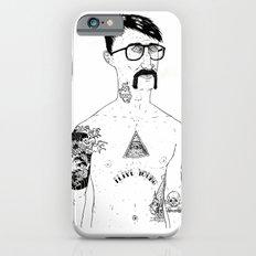 Stanley Slim Case iPhone 6s