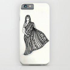 sari Slim Case iPhone 6s