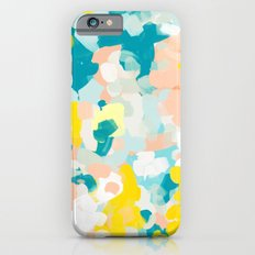 Leanne Slim Case iPhone 6