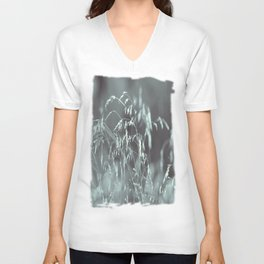 Summer Wind Unisex V-Neck
