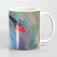 the abstract dream 13 Mug