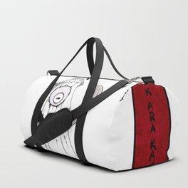 KaraKasa Duffle Bag
