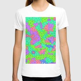 Shonda Rhimes T-shirt