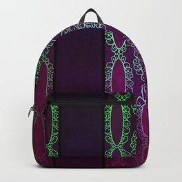 Psychosis Backpack