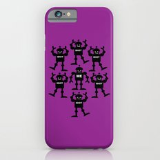 Surrounded by Idiots Slim Case iPhone 6s